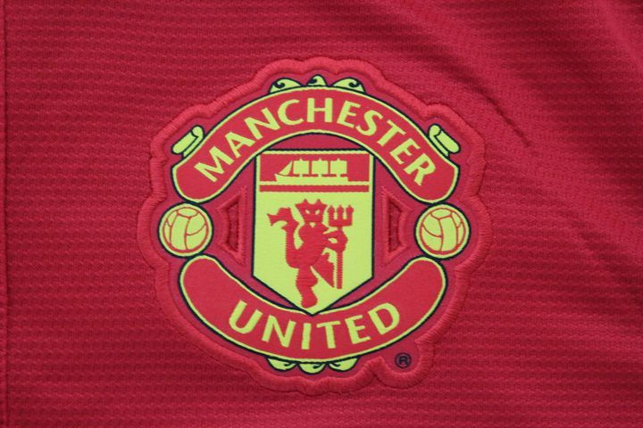 Manchester united fc 20132014 home 26 kagawapomerasky pomerasky football shirts collection football jersey collection voltagebd Images