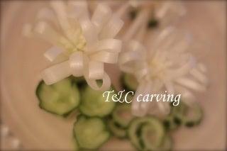 $ **Studio SUK CAI** カービング カルトナージュ 教室  宝塚 大阪 西宮 兵庫 豊中 京都 ソープカービング フルーツカービング