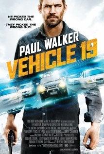 vehicle19