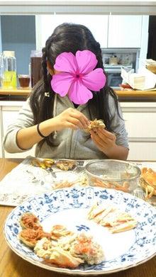 ~akkyの春夏秋冬~-PicsArt_1386507165522.jpg