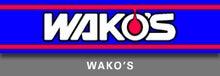 タナカエンジニアリング ~ 田中裕司 夢への道のり ~-スポンサーバナー 04_WAKO'S
