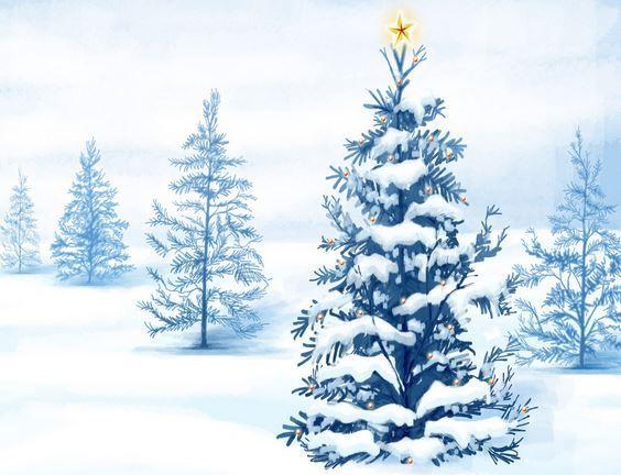 ホワイト・クリスマス 韓国語で歌おう、화이트 크리스마스 | 韓国語 ...