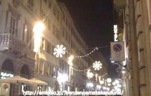 フィレンツェ クリスマス