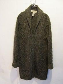 下北沢の古着屋『VALON』『Lanp』のブログ