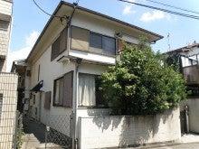 $池尻大橋・三宿・三軒茶屋の賃貸最新情報サイト