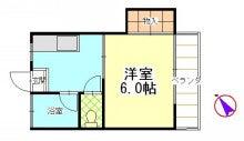 池尻大橋・三宿・三軒茶屋の賃貸最新情報サイト