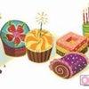 特別な日のGoogleロゴ=Doodleの画像