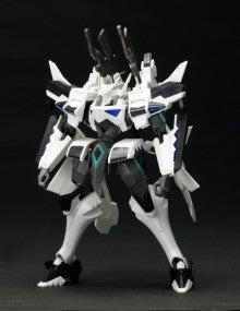 不知火 弐型 フェイズ 3 1/144 戦術機 不知火・弐型