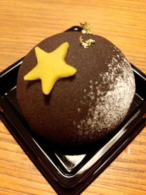 に 夜 和菓子 降る 星