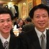 三重県社労士会の忘年会で。の画像