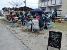 20131211山崎芋煮⑧