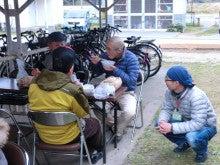 20131211山崎芋煮⑦