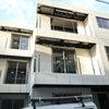 駒沢大学駅の新築マンション・・・。の画像