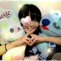 Mr.Music踊っ…