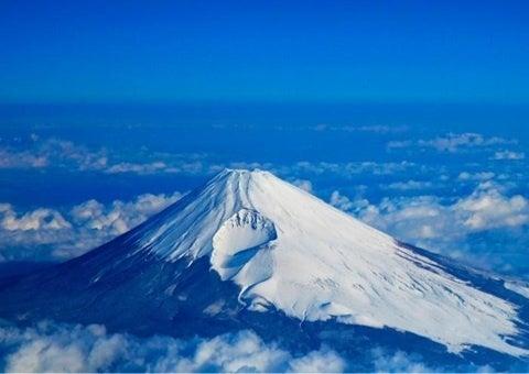 日本で2番目に高い山は? | 順大陸上部混成ブロックコーチ林田 ...