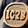 ダンボール製チャンピオンベルトを作りました!の画像