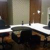 【整理整頓】気持ちのいい事務所で仕事する。の画像