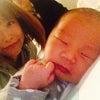 赤ちゃん。の画像