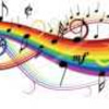 愛と調和のテーマパーク♡ 「ハーモニードリームランド」の画像