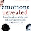 「感情」について学ぶ…