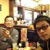 神戸にての画像