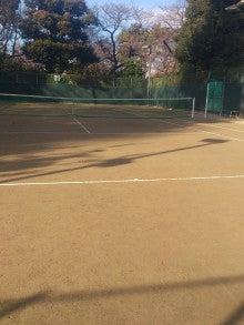クラブ テニス 神宮 外苑