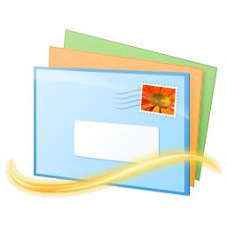 メールに添付されたデータをそのまま開いて上書き保存してしまった場合のファイルの在処 日々のあわ