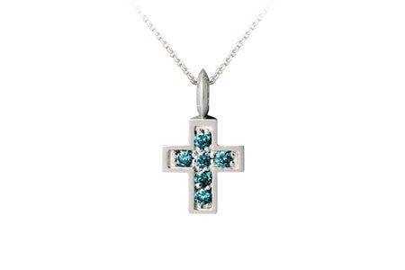 18kwg blue diamond eyefunny hills blog 18kwg blue diamond mozeypictures Choice Image