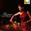 2ndソロCD『Passion』!!の画像