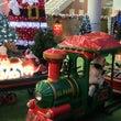 ドイツクリスマスマー…