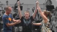 バプテスマ2