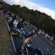 ☆ミニバイク耐久レー…