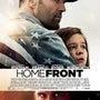 「Homefront…