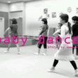 ベビーダンス連続講座…
