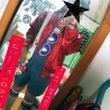 447 本日名古屋!…