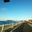 江ノ電タンコロまつり…