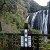 龍門滝 / 日本の滝100選 №98 鹿児島県の画像