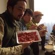 JAPAN忘年会!!…