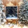 Joyeux Noël  Merry Christmasの画像