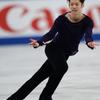 2013年全日本選手権 男子まとめの画像