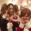 クリスマスー♡の画像