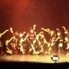 ダンスカーニバルの画像