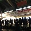 乃木坂46 武道館