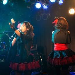 画像 20131222 Star Sonic Party の記事より 6つ目