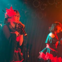 画像 20131222 Star Sonic Party の記事より 4つ目