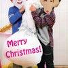 メリークリスマス!!の画像