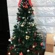 メリークリスマス☆b…