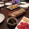 クリスマスだけ??パーティにおすすめのレシピたち。の画像