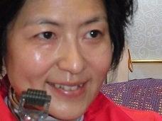 和田赤ローラー