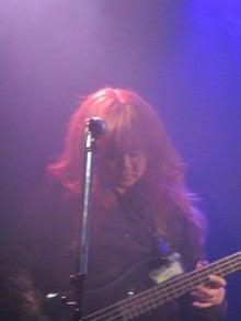 mar-bass